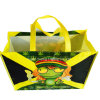 Compound Tote Non Woven Bag with Customized Printing
