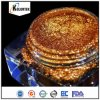 Wholesale Gold Luster Pearl Pigments
