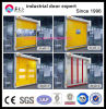 Industrial Fast Lifting Door