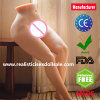 New 104cm Fat Sex Doll Legs Silicone Torso Doll Sex Toy for Men
