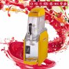 Best Quality Slush Machine Used with Lowest Price