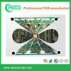 Special Shpe Single Side PCB