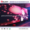 Indoor Outdoor Fixed Install Rental LED Panel/Video Display Screen/Sign/Wall/Billboard/Advertising P2/P2.5p3/P4/P5/P6 for Rental Stage Show