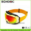 New Model Comfortable Lens Reasonable Price Ski Goggles