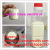Water Based Injectable Winstrol 100