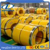 201 304 316 430 Stainless Steel Coil for Construction Material