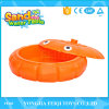 Feiqi Wholesale Kids Toys Sand Beach Water Table Make in China