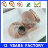 0.090mm Thickness Soft and Hard Temper T2/C1100 / Cu-ETP / C11000 /R-Cu57 Type Thin Copper Foil