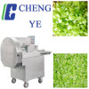 Vegetable Slicer / Cutting Machine with CE Certification