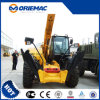 Cheap Price New Xcm 13.5m Telescopic Forklift Xt670-140