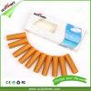 Ocitytimes Best Selling 1.0ml 808d E Cigarette Cartridge