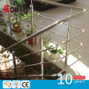 Stainless Steel Baclony Cable Railing Fence