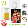 Painness High Purity Methenolone Enanthate 100mg / Ml for Bodybuilding Supplements