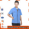 Factroy Worker 100% Cotton Outdoor Workwear Uniform