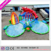 Inflatable Sea Game