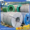 ASTM 201 304 316 310 430 409 Stainless Steel Coil for Construction
