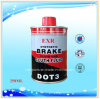 250 Ml Cans High Performance Synthetic DOT3 Brake Fluid