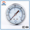 Factory Wholesale U Shaped Manometer Pascal with Manometer Instructions