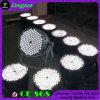 Ce RoHS 120X3w RGBW LED Stage DMX 512 PAR Can