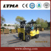3t 3.5t Hydraulic Forklift Weight 3.5t Diesel Forklift for Sale