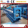 Used Rain Gutter Forming Machines for Sale