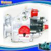 Cummins Engine Parts N14 Fuel Pump