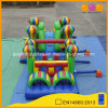 Balloon Inflatable Obstacle Combo (AQ14105)
