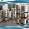 Hot Sale Ss Stainless Steel Coils