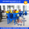 Moveable Hydraulic Clay Brick/Block Making Machine for Small Business