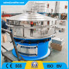 Fine Mesh Metal Powder Ultrasonic Vibrating Sieve