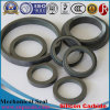 Silicon Carbide Sic Stationary Rotating Seal Ring
