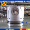 Piston with Pin Kta19 (3096685) for Excavator Diesel Engine Parts
