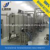 2000L/H Yogurt Production Line