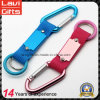 Cheap Carabiner Lanyard Neck Strap Key Chain
