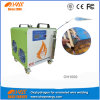 Oh1000 Okay Energy Copper Brazing Oxyhydrogen Gas Welding Hho Generator