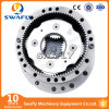Hydraulic Swing Reducer Gearbox for Dh225-7