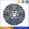 1882301238 Heavy Truck Clutch Pressure Plate