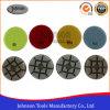 75mm Polishing Pad for Concrete Polishing