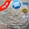 Iodine and Crude Iodine 7553-56-2 Iodine Crystals Prills Granules Flakes