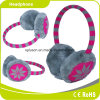 Wool Headphone with Super Bass Sound Quality