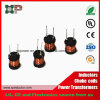 Small Drum Core Inductor with High Current XP-Dr Series
