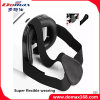 3D Vr Max Headmount Version Virtual Reality Glasses