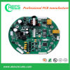 High Quality PCB Assembly for Consumer Electronics.