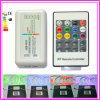 RF 20 Keys RGB Controller