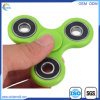 Hot Sale Triangle Gyro Hand Fidget EDC Plastic Finger Spinner