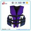 Whole Sale 420d Rafting Life Jacket