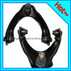 Front Control Arm 54500-B2000 Lh for Hyundai