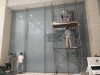 Glass Door/Window White Color Switchable Film/Smart Film/Pdlc Film