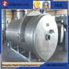 High Temperature Oil Combustion Hot Air Furnace
