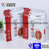 Plastic Packaging Bag for Nuts and Dry Fruit